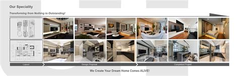 u home u home interior design pte ltd