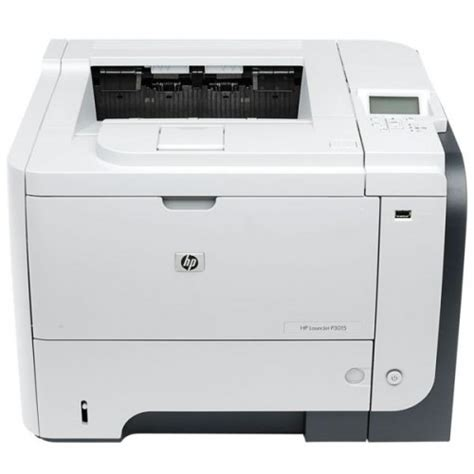 Jual Sparepart Printer Laserjet P3015 hp laserjet p3015 printer driver all resouces about printer drivers