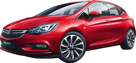 go vauxhall for all your motoring needs and with a