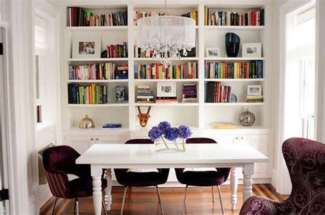 librerie da ufficio 62 idee di design per le librerie della vostra casa