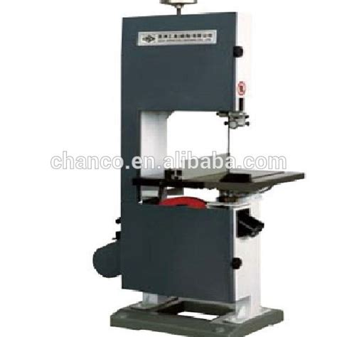 woodworking band saws for sale 30 new woodworking bandsaw for sale egorlin