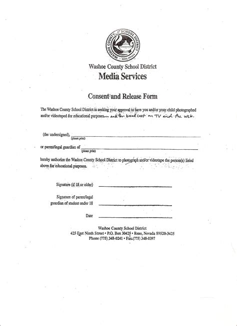 band press release template cold springs middle school band home