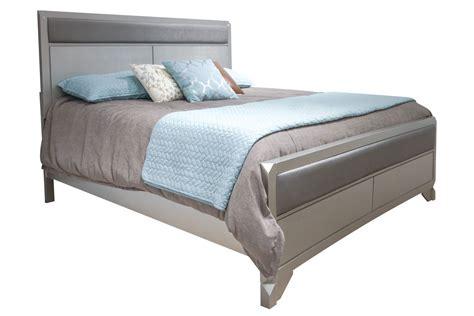 gardner white bedroom furniture noviss bedroom set at gardner white
