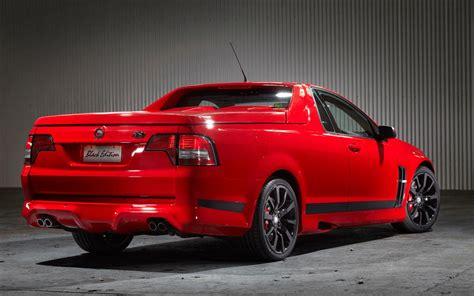 holden maloo fourtitude com stanced out holden maloo