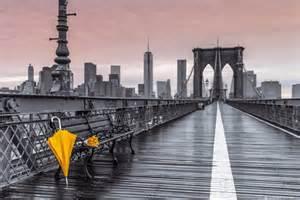 Next Doormat New York Brooklyn Bridge Assaf Frank Poster Sold At