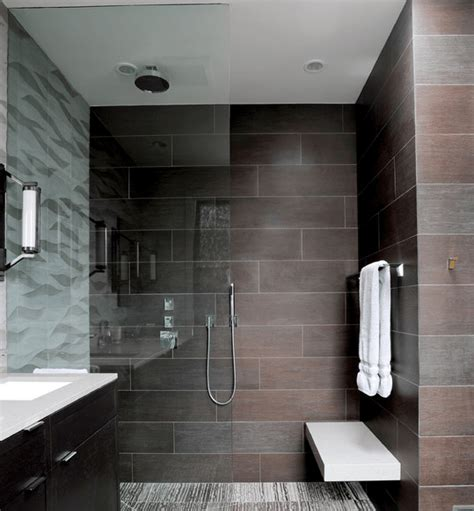 dise241os de duchas modernas � arkiplus