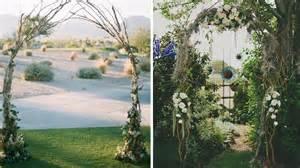 50 id 233 es d 233 co pour un mariage nature