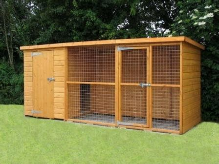 used kennels for sale second kennel run in ireland 74 used kennel runs