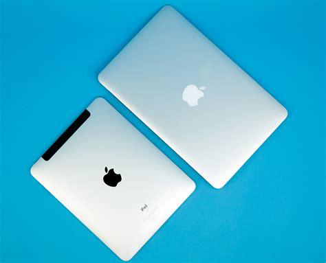 Terbaru Macbook Air 11 Inch the 2013 macbook air review 11 inch