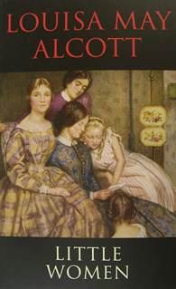 Vanity Fair William Makepeace Thackeray Pdf Download Little Women By Louisa May Alcott Pdf Ebook