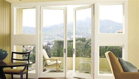 out swing french doors integrity outswing french door