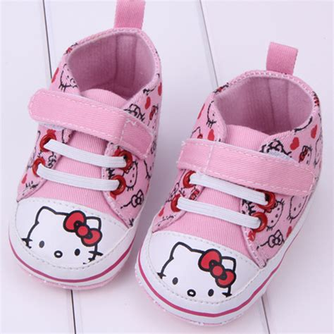 shopping for baby shoes free shipping one pair for drop shopping hello baby