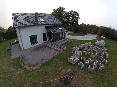 Terrasse Selber Bauen Stein 6153 by Holzterrasse Page 16 Fingerhaus Forum Das