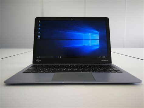 Kogan Review kogan atlas ultraslim pro laptop review this cheap