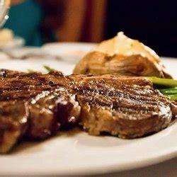 The Steak House Las Vegas Nv by The Steak House 589 Photos 590 Avis Viandes 2880 S