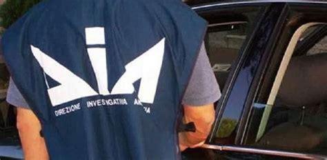 direttore banca popolare di vicenza sedici arresti per riciclaggio c 232 anche un direttore di