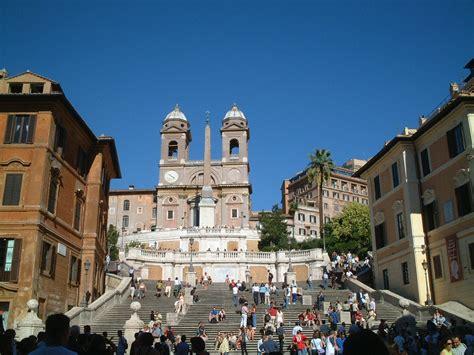 ufficio turismo spagna ufficio turismo italia lazio roma