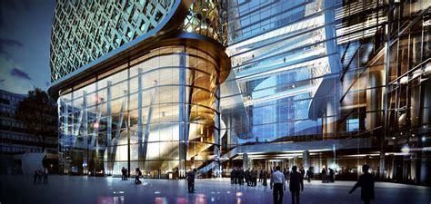 banks in istanbul ziraat bank headquarters istanbul e architect
