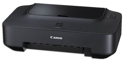 Printer Canon Ip2770 Series canon pixma ip2770 driver windows mac linux