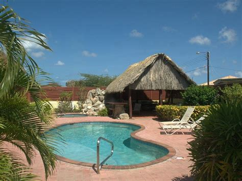 Sea Front Cottages by 34 Best Images About Aruba Scuba Diving On