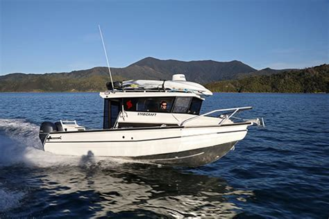 stabicraft boats stabicraft 2500 ultracab 2016 for sale boats for sale on