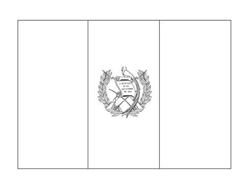 la bandera de honduras para colorear banderas para colorear maestra de primaria la constitucin