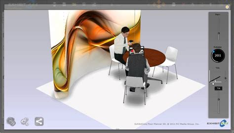 trade show design software make trade show designs more how to create a 3d trade show exhibit floor plan youtube