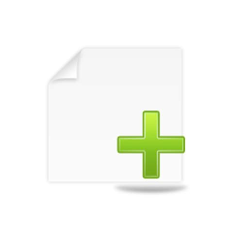new document icon free icons new file icons free icons in ose png icon search engine