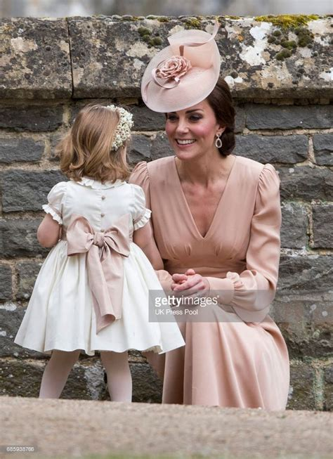 duchess kate the duchess of cambridge graces the cover of 17 best ideas about princess charlotte on pinterest