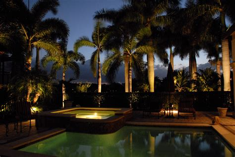 Landscape Lighting Service Provider All Phaze Irrigation Landscape Lighting Services