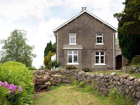 Eskdale Cottages by Eskdale Cottages Eskdale Green Lets