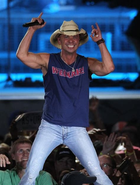 Kenny Chesney Isnt by 34 Best Images About Kenny Chesney On No Shoes