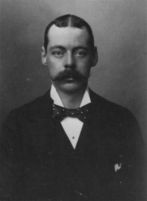 Lord Randolf Churchill 1907 atelier nadar lord randolph churchill 1849 1895 staatsmann zeno org