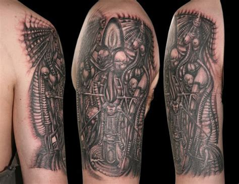 tattoo upper arm designs upper arm tattoo the choice of strong men only tattoos