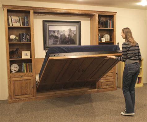 murphy beds wall beds murphy beds vs wall beds stuart david furniture