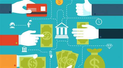 global money transfer ria money transfer the ria blog