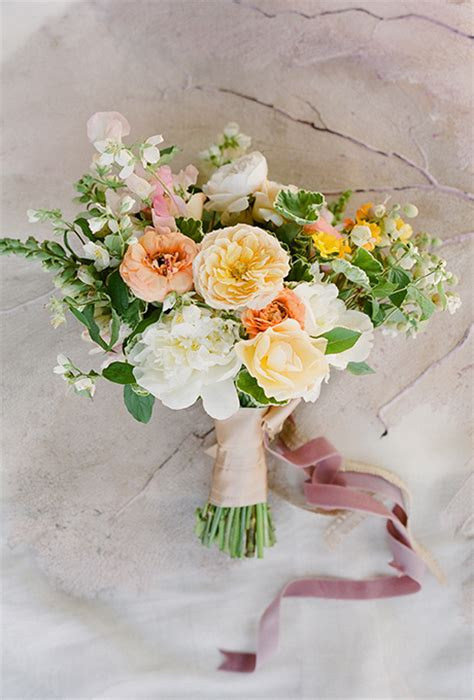 average cost for wedding bouquet bouquet of roses and peonies wedding flowers photos