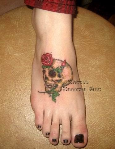 side of foot tattoo 9999 fashion world tattoos for foot neck and