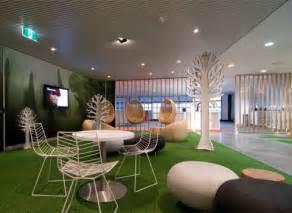 Bbc worldwide office1