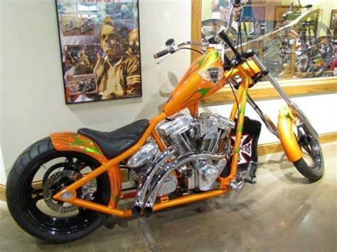 bike seat cost west coast choppers custom motorcycles custom