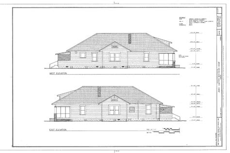 botswana house plans house plans and design modern house plans botswana
