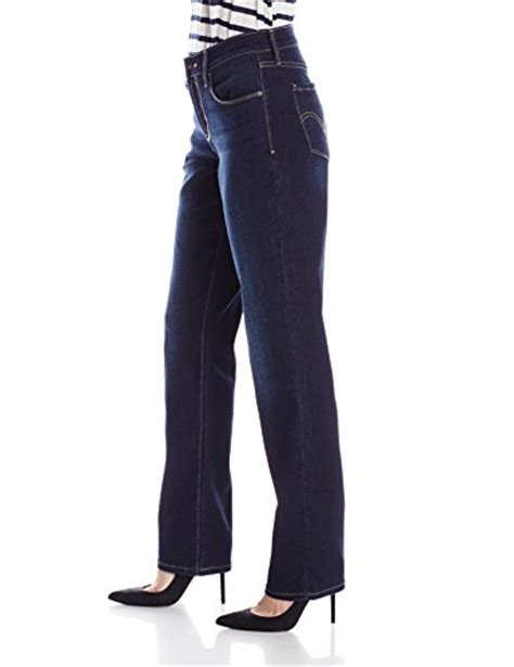 Celana Levis 505 Regular Bioblitz Size 33 52 levi s s 505 leg jean legacy 33 16 medium apparel accessories clothing