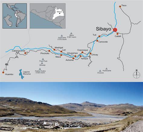 a駻oport de si鑒e social galer 237 a de programa de vivienda rural en sibayo per 250