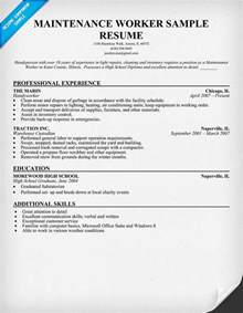 Non Traditional Pharmacist Sle Resume by Bunch Ideas Of Developer Support Engineer Sle Resume Also Best Ideas Of Developer Support