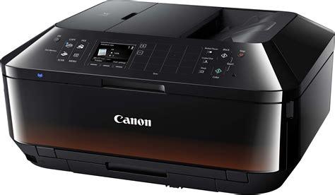 canon pixma mx925 6992b008 specificaties tweakers