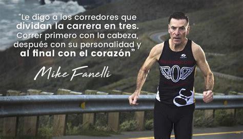 imagenes motivacionales de corredores las 10 mejores frases de motivaci 243 n para corredores
