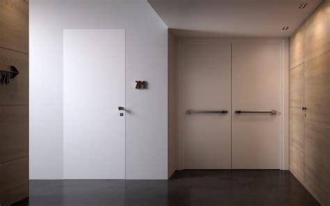 porte antincendio rei porte tagliafuoco della collezione rei