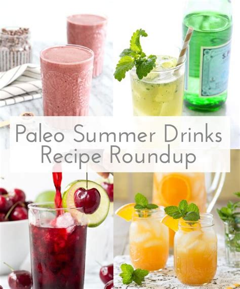 9 Ultimate Summer Smoothies Slushes And Shakes by 46 Best Primal Palate Community Images On