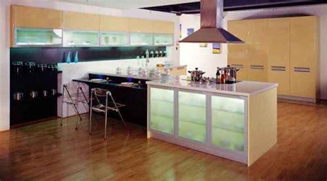 kitchen and bathroom design plans ideas 187 cabinet doors