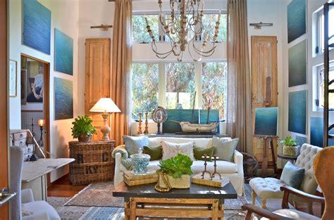 gilt room home interior design ideas steve s gilt showhouse room